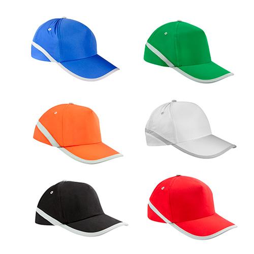 CAP-005-N_1