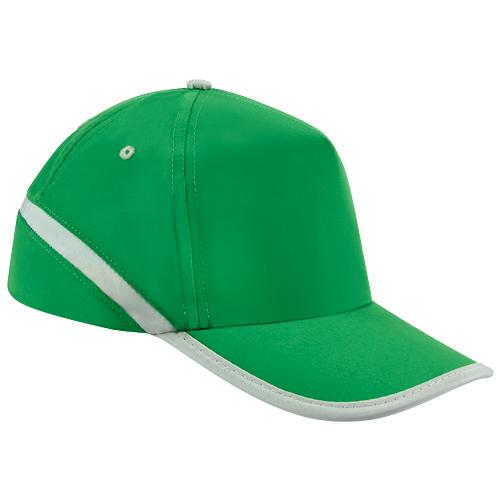 CAP-005-V