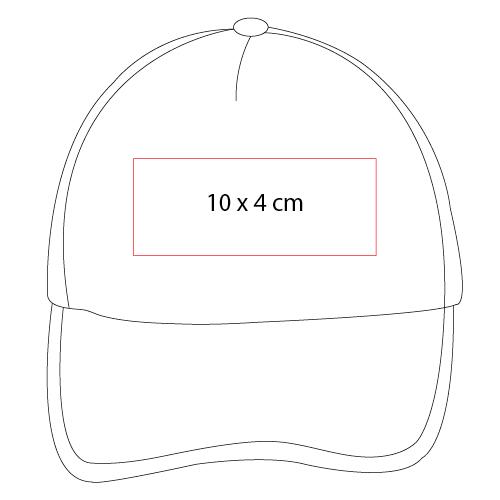 CAP-005