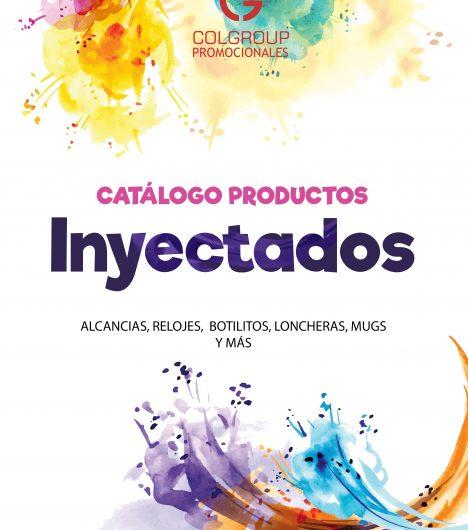 INYECTADOS-01-min