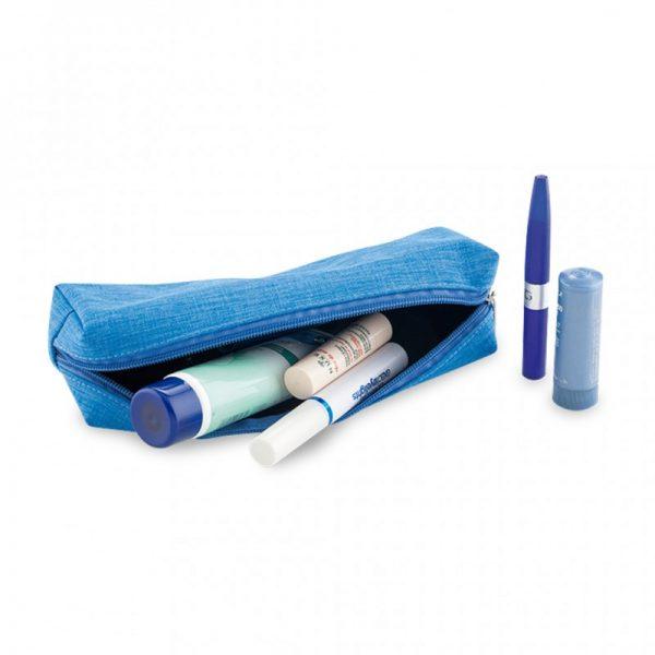 cosmetiquera-rectangular (2)