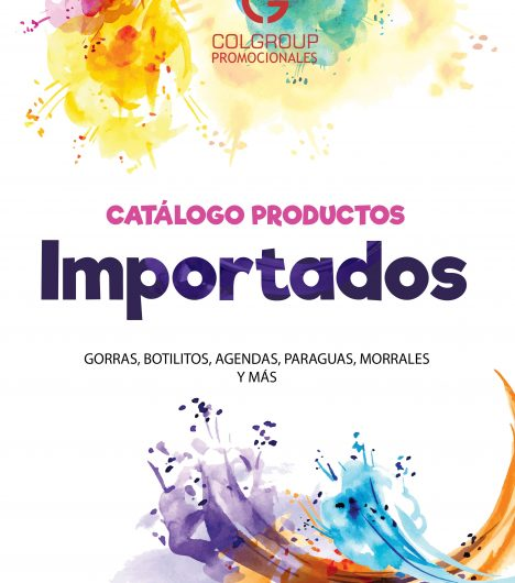 importados-01-min